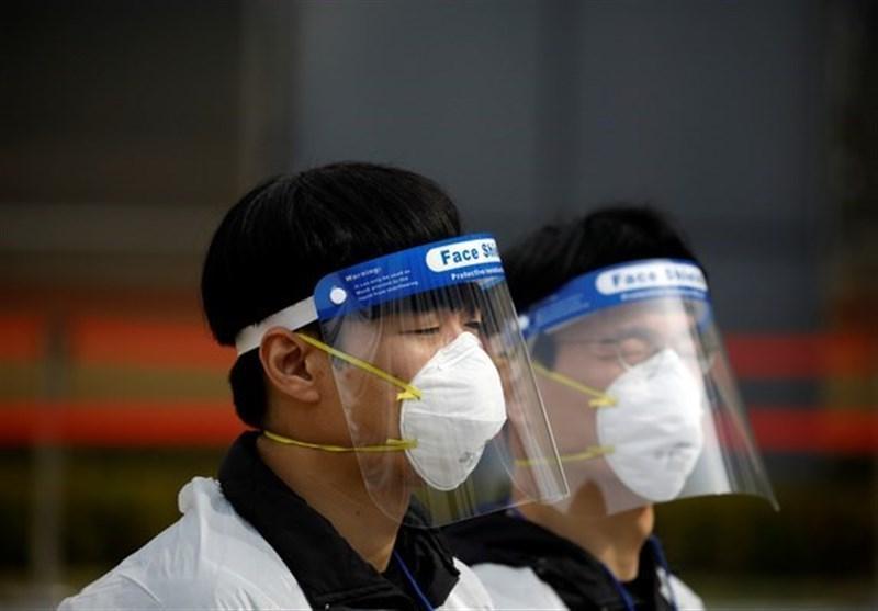 عقب نشینی اتحادیه اروپا از اتهامات علیه چین در موضوع کرونا