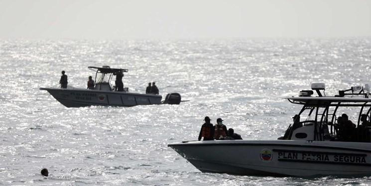 واشنگتن پست احتمال اقدام علیه نفت کش های ایران را ضعیف توصیف کرد