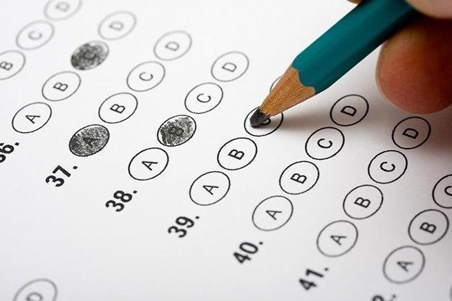 آزمون IELTS امروز، یکم خردادماه برگزار می گردد