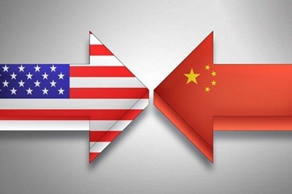 شرکت های فناوری آمریکایی کماکان به چینی ها خدمات می دهند