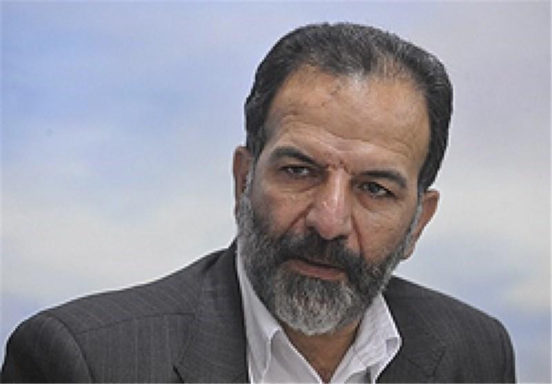 یادداشت ، دورخیز عربی و غربی برای حذف حزب اسلامگرای النهضه تونس