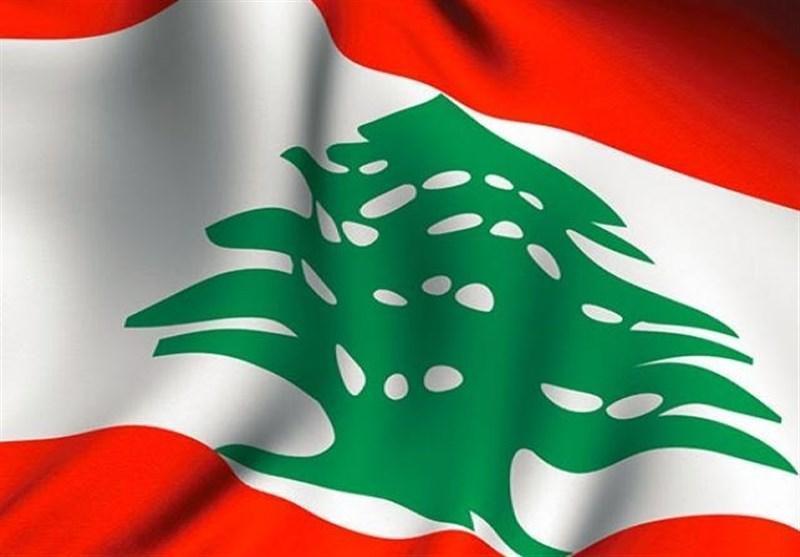 لبنان، هشدار انجمن وحدت اسلامی درباره پیامدهای دخالت های خارجی