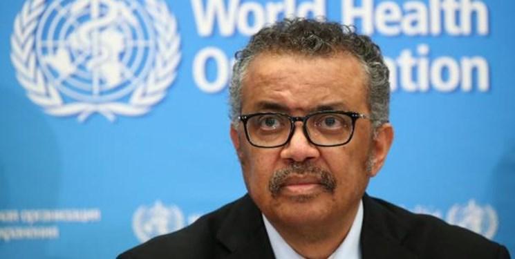 سازمان بهداشت جهانی برای آنالیز منشأ کرونا به چین تیم کارشناسی اعزام می نماید