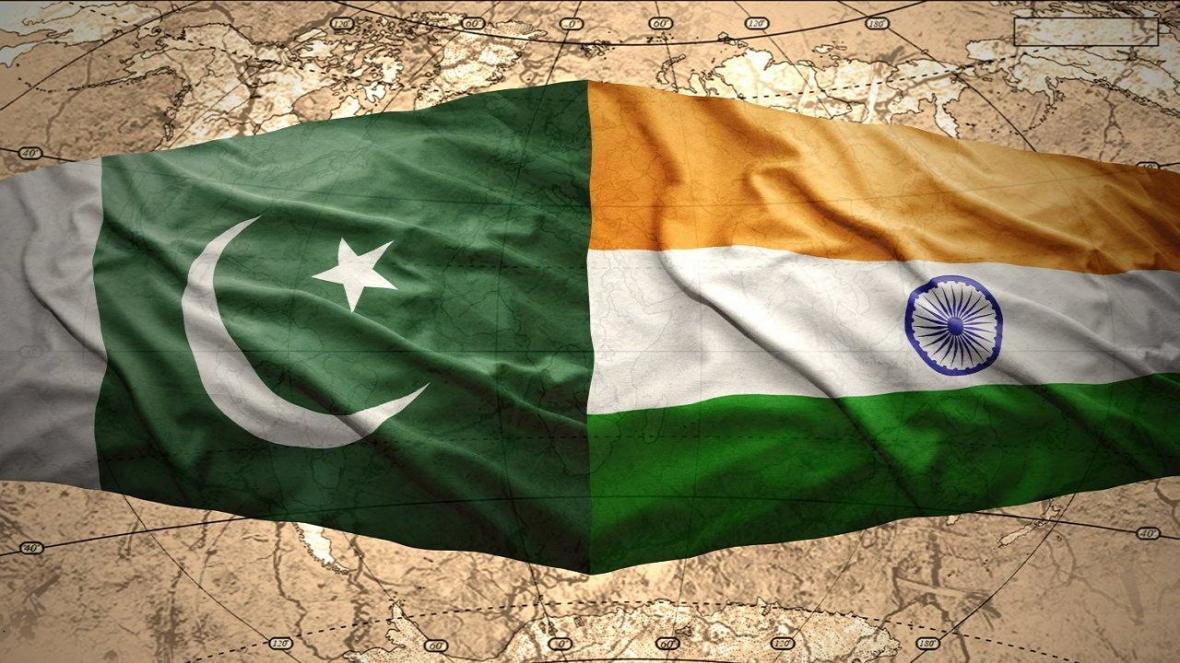 توافق هند و پاکستان در زمینه تبادل زندانیان