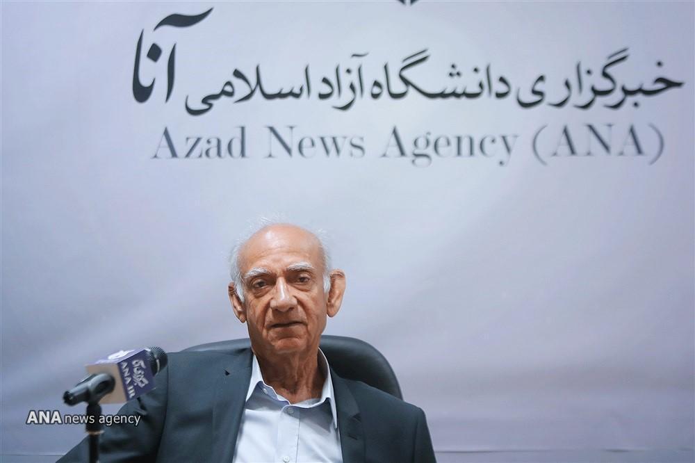 شبکه های معاند برای تنش در مناسبات تهران و کابل تلاش می کنند، لزوم تشکیل کمیته مشترک ایران و افغانستان