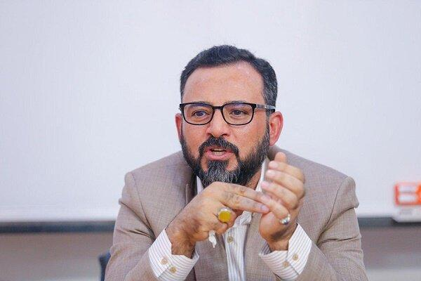 واکنش معاون دبیر کل جنبش نجباء به تحولات اخیر عراق