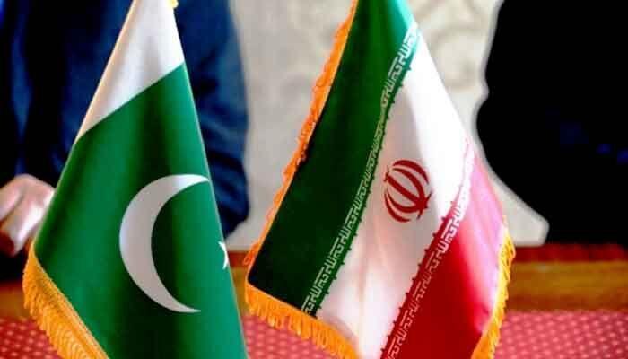 خبرنگاران 14 پاکستانی زندانی در ایران به کشورشان منتقل شدند
