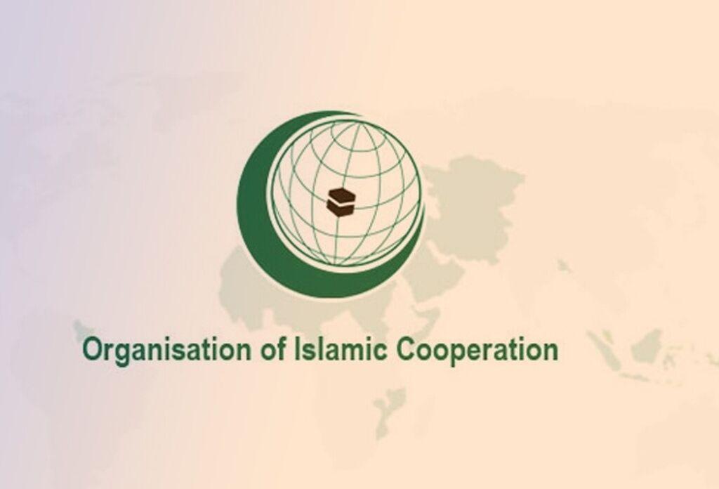 خبرنگاران نماینده ایران در اتحادیه مجالس کشورهای اسلامی منصوب شد