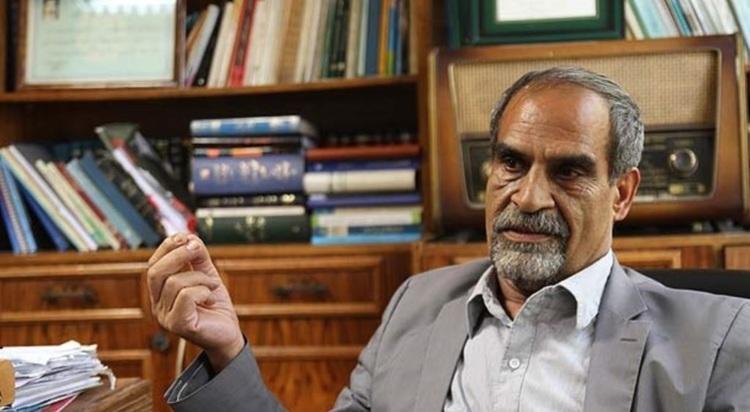 نعمت احمدی: طبری باید ادعای خود درباره اسماعیلی را ثابت کند