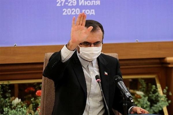 دستور وزیر راه لغو شد، ابلاغ پروتکل بهداشتی جدید در پروازهای داخلی