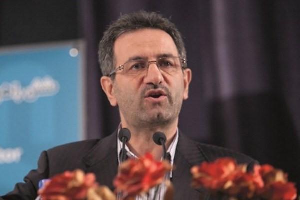 تمدید دورکاری کارمندان تهرانی تا 5 شهریور