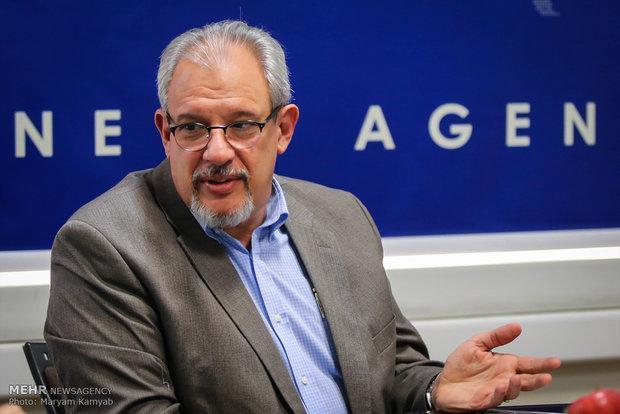 سفیر کوبا در تهران: سکوت آمریکا، همدستی با تروریسم است