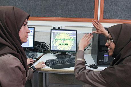 6 شهری در ایران که حلزون در گوش می کارند