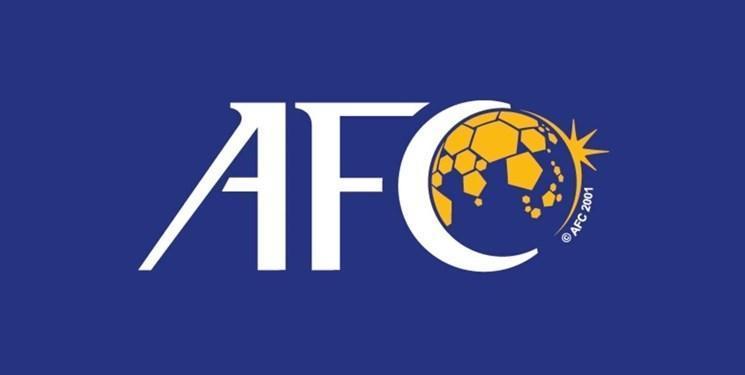 پیشنهاد لغو رده بندی لیگ های فوتبال آسیا در سال 2020