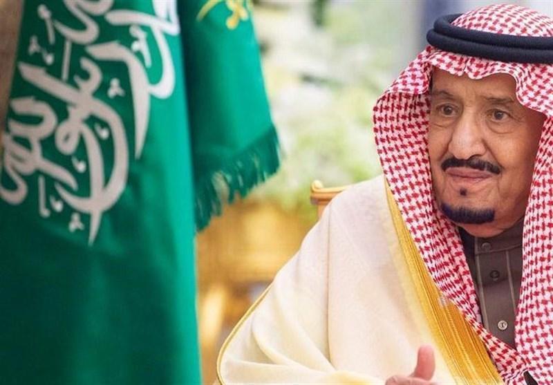 عربستان، تغییر در ترکیب هیئت کبارالعلماء به دستور پادشاه