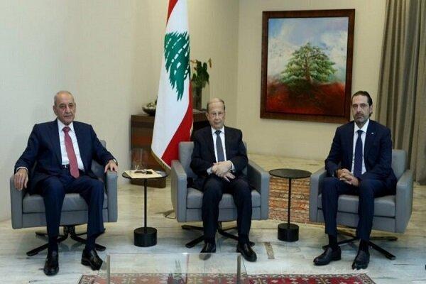 کابینه لبنان سریع تر از آنچه که پیش بینی می گردد تشکیل خواهد شد