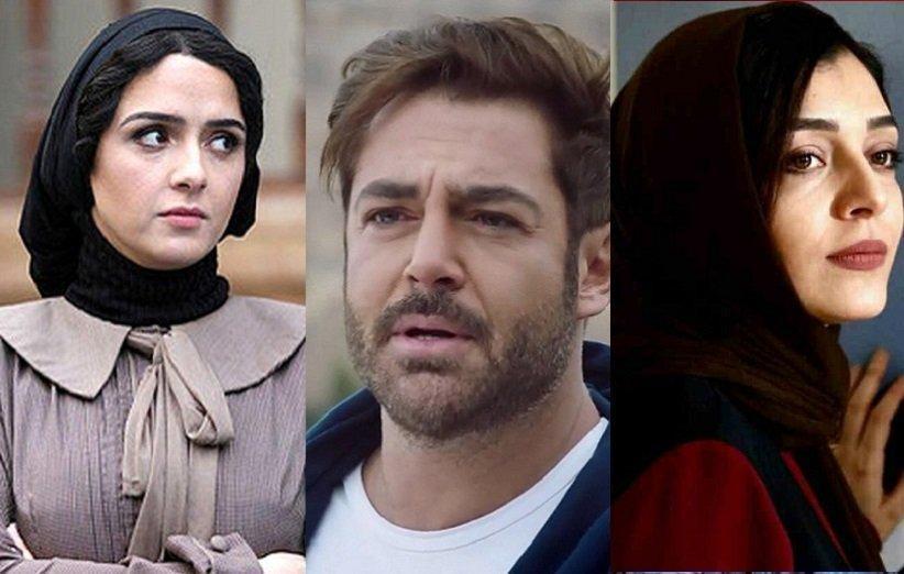 محبوب ترین سریال های ایرانی دهه 90 در شبکه نمایش خانگی؛ از شهرزاد تا هیولا