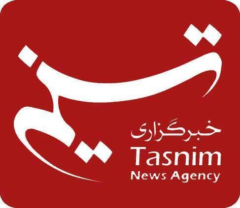 ملاقات معاون وزیر خارجه افغانستان با معاون ظریف