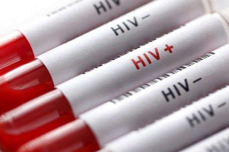 جدیدترین آمار ایدز در کشور