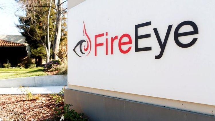 حمله بسیار پیچیده به یک شرکت امنیت سایبری در آمریکا
