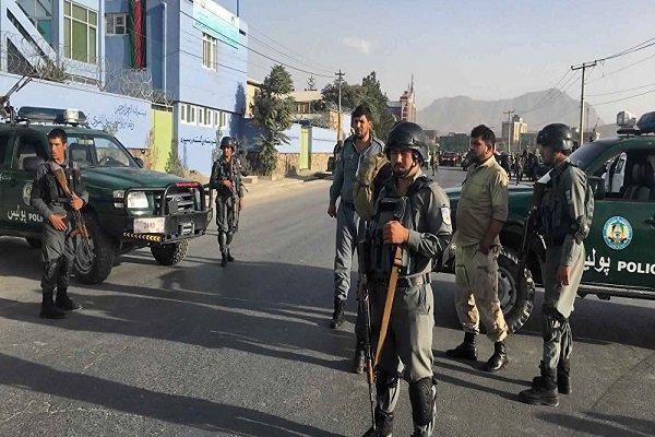 کابل: 90 نفر از اعضای طالبان در ولایت قندهار کشته شدند