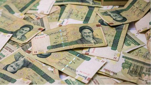 رشد اندک نقدینگی در87ماه نخست دولت تدبیر