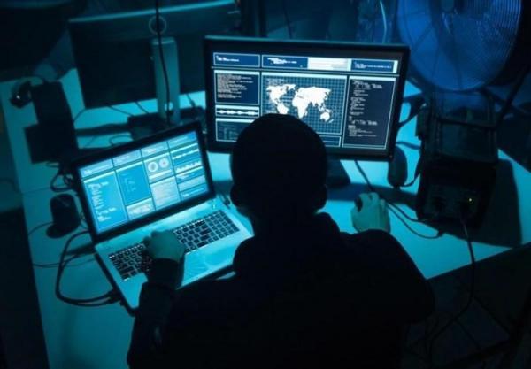 نیوزویک: حملات سایبری اخیر فقط یک پیش نمایش است