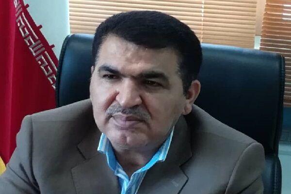 خبرنگاران دبیر کمیسیون برنامه ریزی و نظارت بر قاچاق کالای مازندران منصوب شد