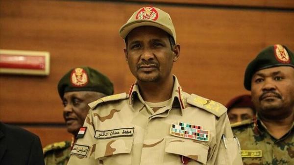 شورای حاکمیتی سودان: اجازه آشوب در کشور را نمی دهیم