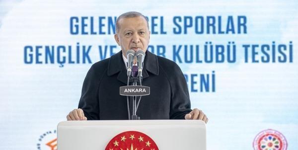 هشدار قانونگذار ترکیه نسبت به پیامدهای مداخله اردوغان در سوریه