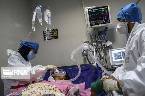 خبرنگاران 12 بیمار جدید مبتلا به کرونا در استان همدان شناسایی شدند