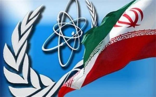 تحویل نامه ایران به آژانس درباره توقف اجرای داوطلبانه پروتکل الحاقی
