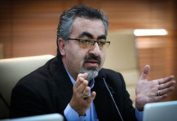 جهانپور: دادستانی به اظهارات تبریزیان رسیدگی کند