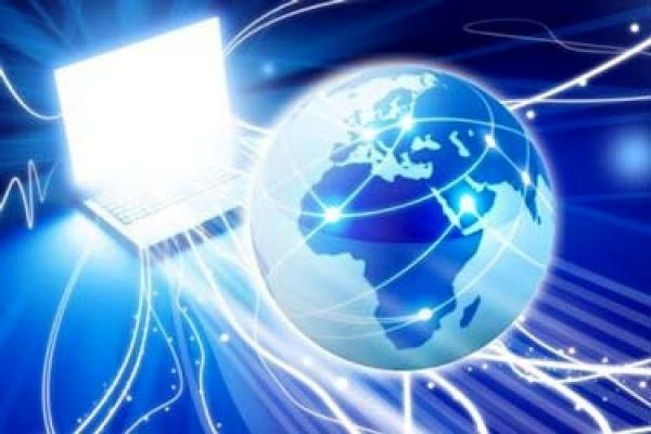 معاون وزیر ارتباطات: ضریب نفوذ اینترنت در کشور بالای 90 درصد است معاون وزیر ارتباطات: ضریب نفوذ اینترنت در کشور بالای 90 درصد است