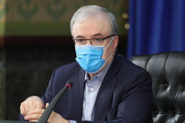 درخواست اعلام شرایط اضطراری در خوزستان