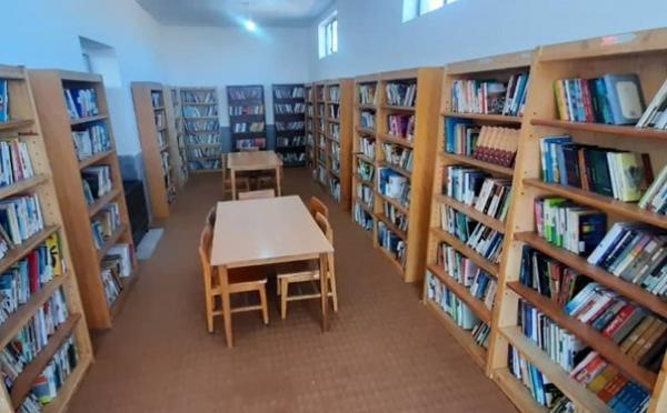 کتابخانه های استان تهران تعطیل شد، تشریح شرایط بخش های زرد و نارنجی خبرنگاران