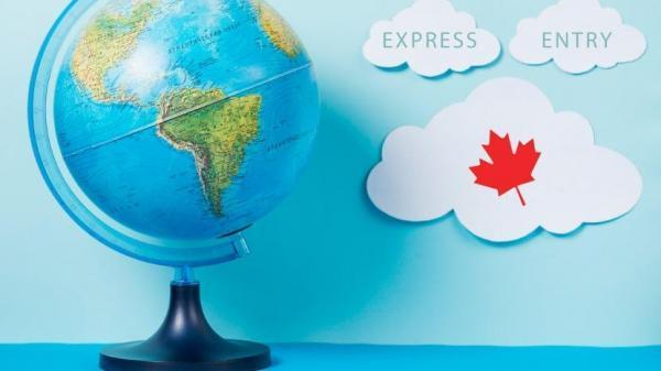 مقاله: آشنایی با سیستم مهاجرتی و اقامت دایمی کانادا به وسیله اکسپرس اینتری