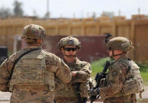 عراق، نماینده مجلس: اخراج نظامیان آمریکایی تنها راه ثبات عراق است