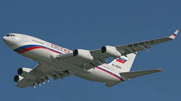 قطع پرواز های میان روسیه و ترکیه به دلیل شدت یافتن همه گیری کرونا