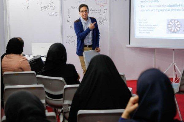 اعلام جزئیات پذیرش دانشجوی دکتری بدون آزمون در دانشگاه صنعتی شریف