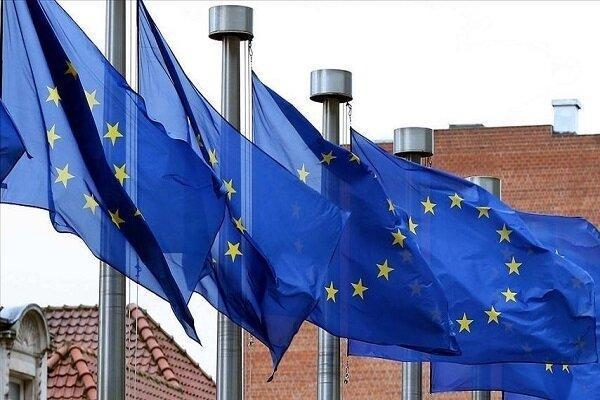 اتحادیه اروپا 2 شرکت و 10 عضو دیگر دولت میانمار را تحریم کرد