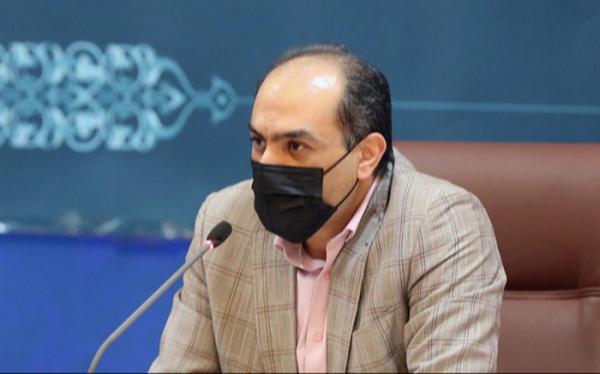 برگزاری جلسه فوق العاده کمیته امنیتی، اجتماعی و انتظامی در وزارت کشور