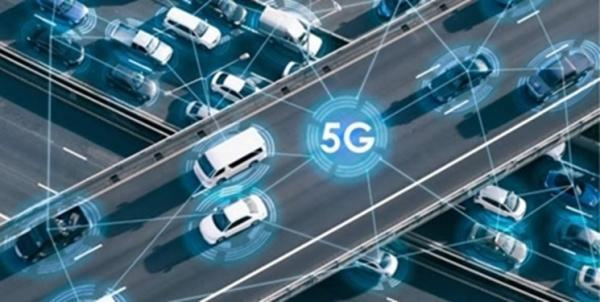 پروژه های ملی حمل و نقل هوشمند یکپارچه سازی می شود