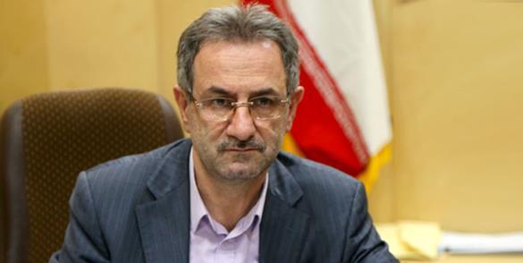 پیغام استاندار تهران به مناسبت روز جهانی محیط زیست