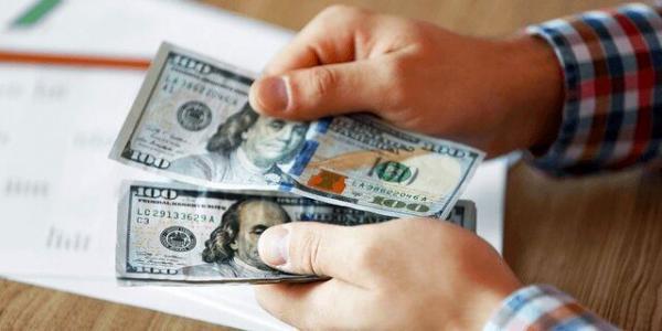 مدیرانی که بالاترین دستمزد را در آمریکا می گیرند