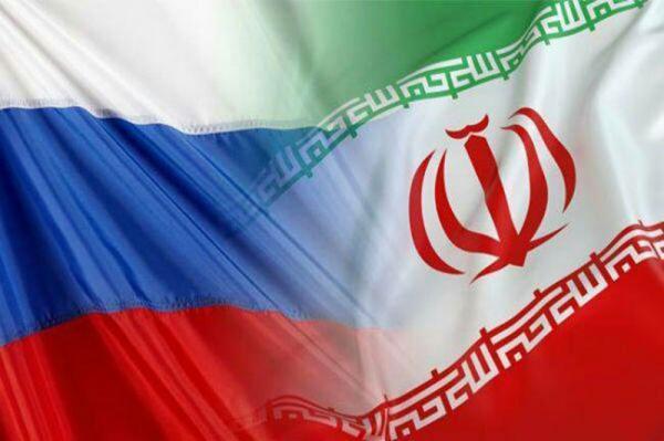 ادعای سفارت روسیه در تهران در خصوص اهداف بعضی از شهروندان ایرانی از سفر به این کشور