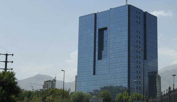 ضوابط ناظر بر تملک سهام شرکت های تأمین سرمایه، توسط بانک ها