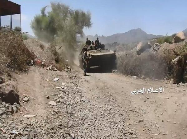 شرط آمریکا و عربستان برای پایان محاصره یمن