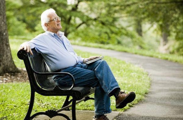 شروط مهم بازنشستگی پیش از موعد در قانون تامین اجتماعی