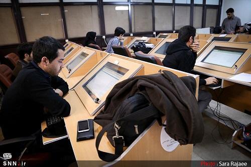 دانشگاه کردستان پژوهشگر پسادکتری جذب می کند